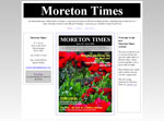 Moreton Times free local newspaper for Moreton in Marsh